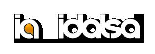 Idalsa